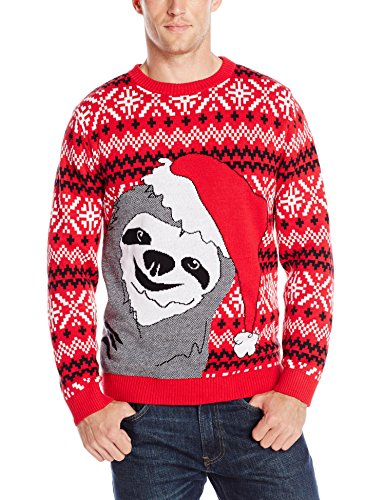 ugly christmas sweaters for women ugly christmas sweater for sale ugly