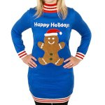 Best Ugly Christmas Sweaters for Sale Online | Ugly-Sweaters.com