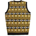 NHL Hockey Ugly Christmas Sweater Vest - Pick Your Team