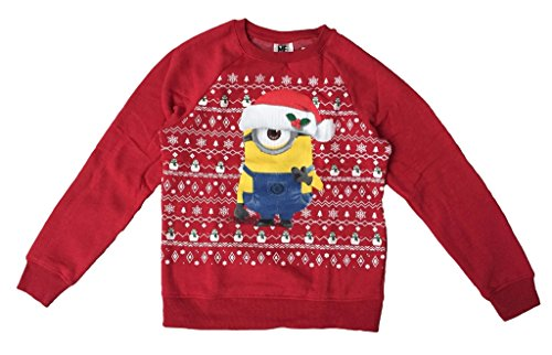 Image for Funny Ugly Christmas Sweaters
