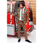 Treemendous Party Costume Suit