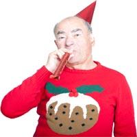 funny christmas sweater - Funny Christmas Sweater