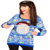 Christmas Sweaters The Best Christmas Sweaters For 2018
