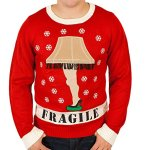 Ugly Christmas Sweaters - Best Funny, Cute & Ugly Christmas Sweater