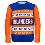 NHL ugly hockey sweater