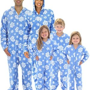6e6310d3f Matching Christmas Pajamas