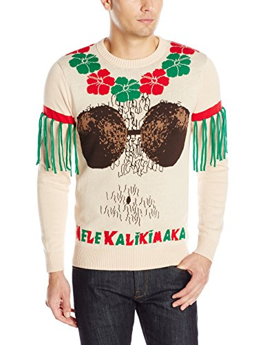 Funny Christmas Sweaters Best Funny Ugly Christmas Sweaters Ugly