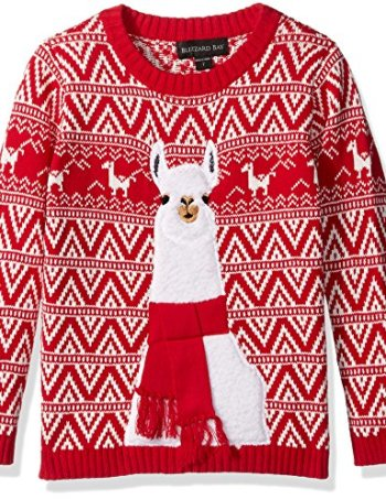 05579c8a Kids Christmas Sweaters | Cute Christmas Sweaters for Kids | Ugly ...