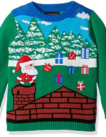Kids Christmas Sweaters Cute Christmas Sweaters For Kids Ugly