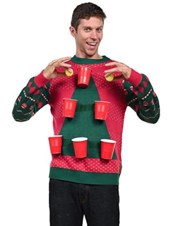 255576958bbb Funny Christmas Sweaters